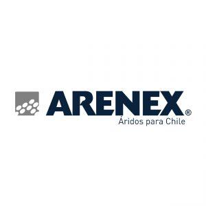ARENEX