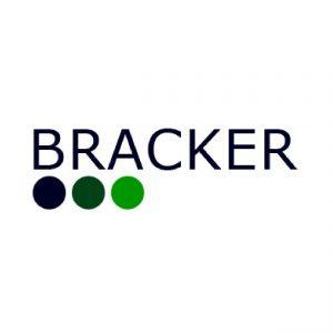 BRACKER