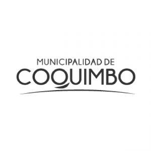 Municipalidad de Coquimbo