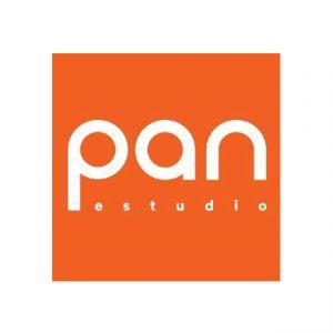 PAN Estudio