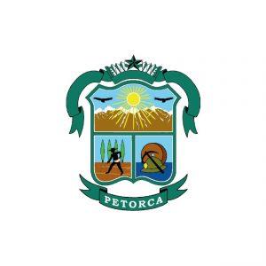 Municipalidad de Petorca