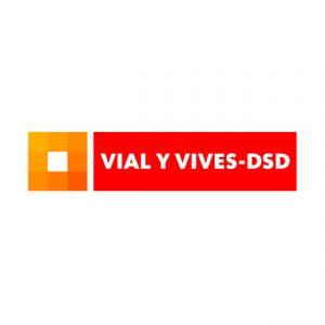 VIAL Y VIVES