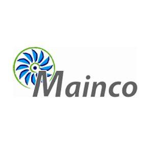 mainco