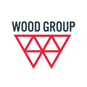 wood-grouo