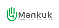 Logotipo_Sin_Fondo_Mankuk
